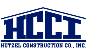 Hutzel_Construction logo Cobalt